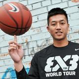 Profile of Wei-Ju Chien