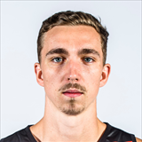 Profile of Daniel Zach