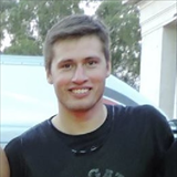Profile of Francisco Hoffmann