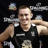 Profile of Jakub Koralewski