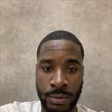 Profile of Tremayne Johnson