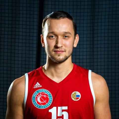 Aleksandr Matveev