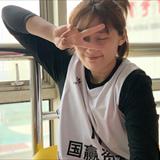 Profile of 嘉芮 于