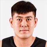 Profile of Yi Gu