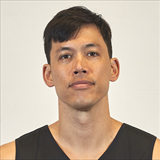 Profile of Dong Jun Lee