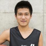 Profile of 国柱 Guo Zhu 杨 Yang