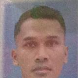 Profile of Al-Daser Esa