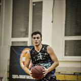 Profile of Daniil Bukato