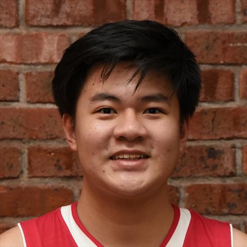 Darren Ng Chang Le