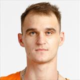 Profile of Nikolay Rogozhkin