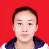 Profile of 杨 王