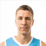 Profile of Oleksandr Sizov