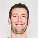 Profile of Robbie Hummel