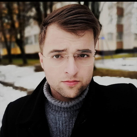 Станіслав Кундеус