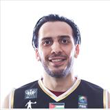 Profile of Mahmoud Abdeen