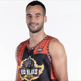 Profile of Stanko Kujundžić