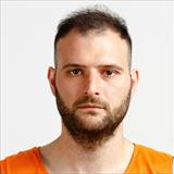 Profile of Aleksandar Mudrinski