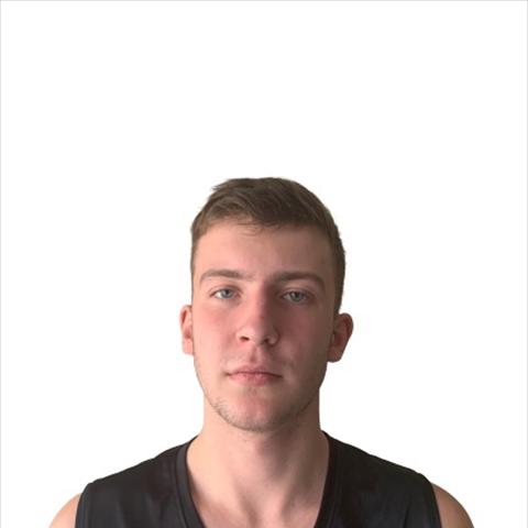 Алексей Синёв