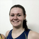 Profile of Gabriela Mervínská