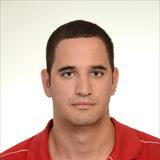 Profile of Tamás Bosnyák