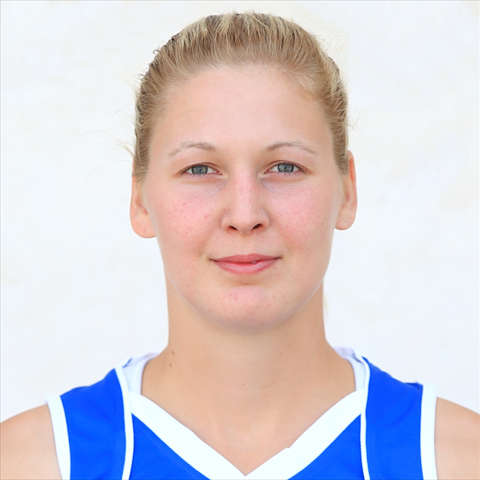 Monika Satoranska
