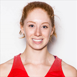 Profile of Catherine Traer