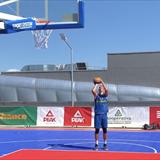Profile of Dominik Jelinek