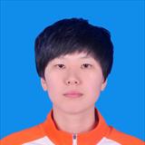 Profile of 王 颖