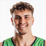 Profile of Natan Jurkovitz