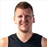 Profile of Stefan Nikolic