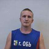 Profile of Иван Зорькин
