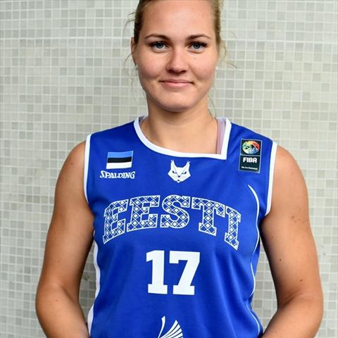 Janett Perv