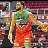 Profile of Juan Ramon Rivas Castillo