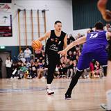 Profile of Felix Schweizer