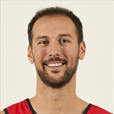 Profile of Sergi Pino