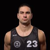 Profile of Andrey Kiselev
