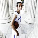 Profile of Chi-Wen Lin
