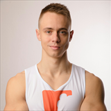 Profile of David Krč