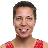 Profile of Katherine Plouffe