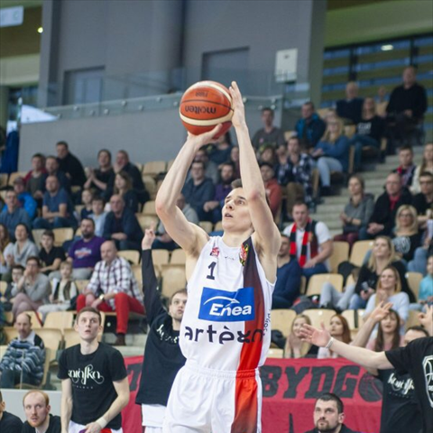 Jakub Kondraciuk