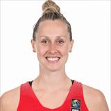 Profile of Laura Anne Dally
