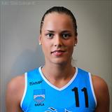 Profile of Kerli Haas