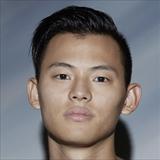 Profile of Han Chun Kai