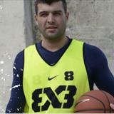 Profile of Ahmet Güney