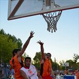 Profile of Pablito Rodriguez