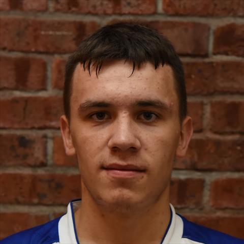 Yevgeniy Nazipov