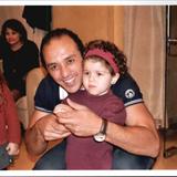 Profile of Issam Ben Slimane