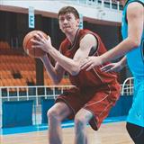 Profile of Антон Антропов