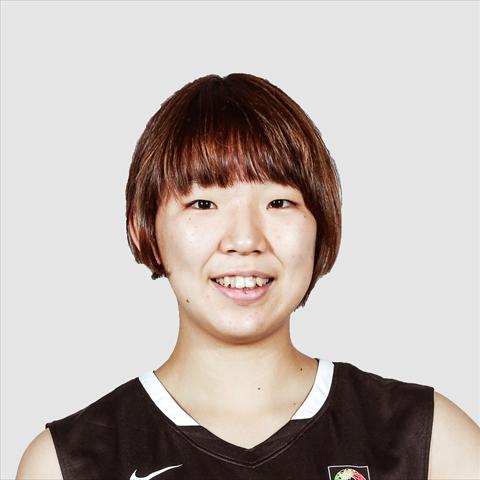 Miwa Kuribayashi