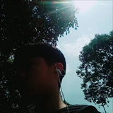 Profile of binwen luo